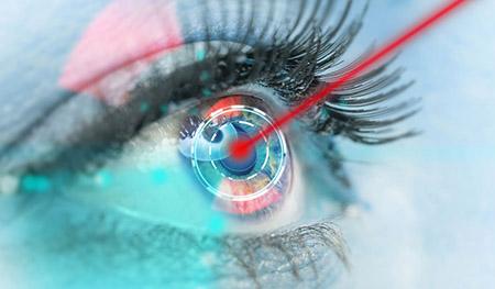 refractive2study2